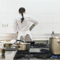 Gastronomie : les femmes arrivent, lentement mais sûrement