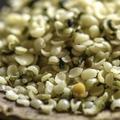 Les graines de chanvre, le nouveau superaliment de cet été