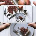 Nos conseils de pro pour réussir ses photos de plats sur Instagram