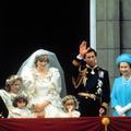 Le prince Charles aurait pleuré la veille de son mariage avec Lady Diana