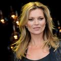 """Kate Moss s'invite au casting de la suite de """"Love Actually"""""""