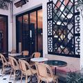 Jardins, rooftops, hôtels... Quinze lieux où faire sa demande en mariage à Paris