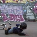 Pour les enfants, le risque n'est pas de tomber mais de ne pas bouger
