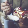 Vrai ou faux ? 8 idées reçues sur le petit déjeuner équilibré
