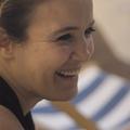 """""""Mères sans toit"""", un documentaire poignant sur l'errance"""