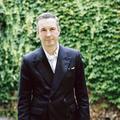 Rencontre avec Dries Van Noten à l'occasion de son 100e défilé