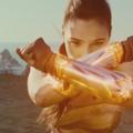"""""""Wonder Woman"""" : une nouvelle bande-annonce qui entretient le mystère"""