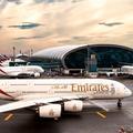 TripAdvisor dévoile le nom des meilleures compagnies aériennes du monde