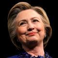 Hillary Clinton va publier ses mémoires sur la course à la présidentielle
