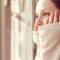 Infidélité : comment elles se sont reconstruites après un adultère