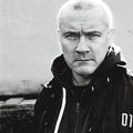 Damien Hirst, le golden boy de l'art