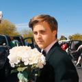 """Emma Stone a répondu à l'invitation de l'étudiant qui avait fait un remake de """"La La Land"""""""