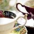 Pourquoi le thé chauffé au micro-ondes est meilleur pour la santé
