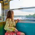 En France, une femme sur deux a peur dans les transports en commun