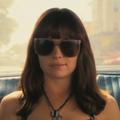 """""""Girl Boss"""", une série Netflix sur le parcours fulgurant d'une reine du e-commerce"""