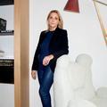 Les secrets d'Isabelle Dubern pour s'habiller au travail