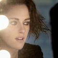 Kristen Stewart, énigmatique, en vidéo pour le sac Gabrielle de Chanel