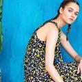 Remportez 200 euros de shopping avec La Brand Boutique by La Redoute