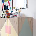 Les 30 meilleurs détournements de meubles Ikea