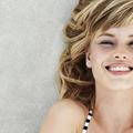 Ces cinq qualités humaines assurent le bonheur, et c'est la science qui le dit!