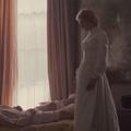 """""""Les Proies"""", un thriller historique signé Sofia Coppola"""
