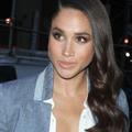Meghan Markle, l'autre future belle-sœur de la famille royale britannique?
