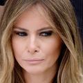 """Souffrance d'épouse, """"contrat"""" de grossesse... La porte-parole de Melania Trump dément"""