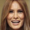 "Melania Trump gagne son procès contre le ""Daily Mail"""