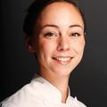Nina Métayer, la nouvelle inspiration gourmande du Café Pouchkine
