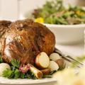 Choix, morceaux, cuisson : tout savoir sur l'agneau pascal