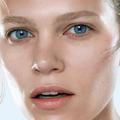 Sept astuces pour un teint parfait sans maquillage