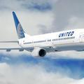 Un passager piqué par un scorpion en plein vol United Airlines
