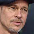 """""""Si seulement je pouvais changer de nom"""", ou les troublantes confessions de Brad Pitt"""