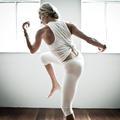 Ces sports transcendants qui promettent plus qu'un corps musclé