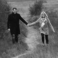Pourquoi la différence d'âge dans un couple dérange-t-elle tant?