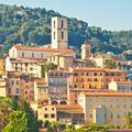 Que faire autour de Cannes pour échapper à la frénésie du Festival ?