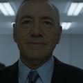 """""""House of Cards 5"""" : le couple Underwood plus avide de pouvoir que jamais"""