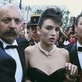 Retour sur… Isabelle Adjani boycottée par les photographes à Cannes