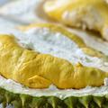Le durian, un fruit exotique, malodorant... et dangereux