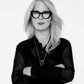 """Val Garland, nouvelle """"global beauty director"""" de L'Oréal Paris"""