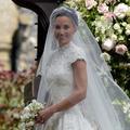 Kate VS Pippa Middleton : le match des mariages