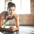 Programme et exercices du Top Body Challenge 2017