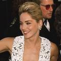 """Retour sur… l'accueil sulfureux de Sharon Stone et """"Basic Instinct"""" à Cannes"""