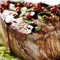 Vingt recettes gourmandes de veau pour la Pentecôte
