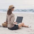 Cinq conseils pour trouver un job, sans passer par Pôle Emploi