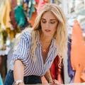 Repetto et Tod's : les collaborations de Chiara Ferragni attendues pour l'été