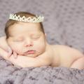 Une agence spécialisée choisit le prénom de votre enfant pour 23.000 euros