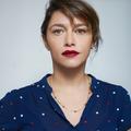 """Emma de Caunes: """"Je suis addict aux séries"""""""
