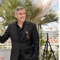 George Clooney, Drew Barrymore, Channing Tatum... Ces célébrités qui se sont lancées dans le business de l'alcool