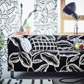 L'icônesuédoise du design 10-gruppen s'associe à Ikea